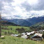 Photo de Chalet Savoie Faire