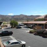 Americas Best Value Inn - Joshua Tree / Twentynine Palms Foto