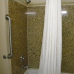 Foto de Americas Best Value Inn - Joshua Tree / Twentynine Palms