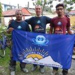Photo of Trekking Team Pvt. Ltd. - Day Tours