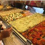 Foto de Pizza Florida