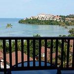 Foto de Pullman Phuket Panwa Beach Resort
