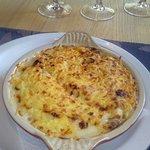 Foto de Restaurant Els Cacadors