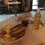 Photo of Karabatak Cafe