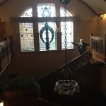 Photo de Elmbank Hotel