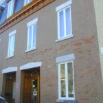Photo of Le Chasseur B&B
