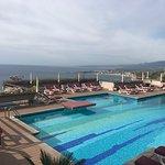 Photo of Monte Tauro Hotel
