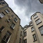 Photo of Antique Apartments Plac Szczepanski