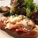Photo de Ed's Lobster Bar