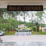 Photo de Dalat Edensee Resort & Spa