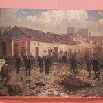 Photo of Museo Casa Rosada