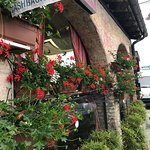 Photo of Albergo Trattoria Alle Castrette Restaurant
