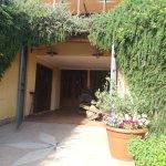 Foto de Agriturismo Regno Verde