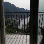 Photo of Hotel Ristorante Garden