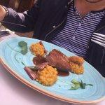 Photo of Chianti Restaurant