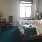 Foto de Hotel Carmel