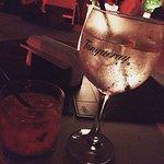 Foto di Skye Bar & Restaurante