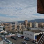 Foto de Prestige Sant Marc Hotel