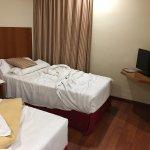 Photo of Hotel Aranea