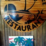 Coconut Tree Restaurant
