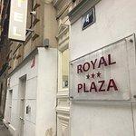 Royal Plaza Foto