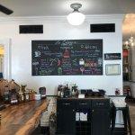 Photo de La Crêperie Café Français