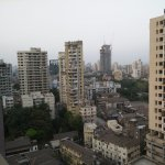 Foto de Krishna Palace Hotel