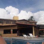 Photo of SESC Enseada Praia Hotel
