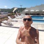Photo de SESC Enseada Praia Hotel