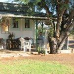 Bella de Karoo Picture