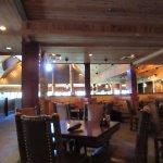 Foto de Claim Jumper Restaurants