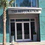 Foto di The Restoration