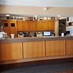 Photo of Howard Johnson Express Inn - Williams