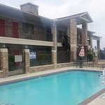 Red Roof Inn Conroe North-Willis