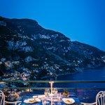 Fotografija – La Serra: Hotel Le Agavi
