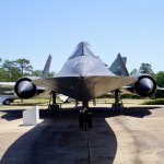 Photo of Air Force Armament Museum