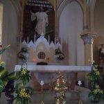 Photo de Danang Cathedral