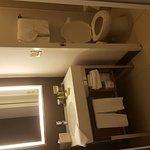 Doubletree Hotel Metropolitan - New York City Foto