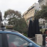 Cuba Street.