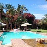 Photo of Dar Ayniwen Villa Hotel
