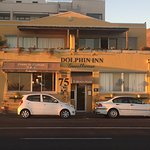 Foto Dolphin Inn Guesthouse, Mouille Point