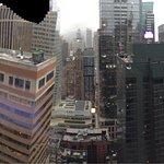 Photo of Hyatt Centric Times Square New York