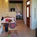 Photo de Katalagari Country Suites