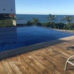 Reserva Praia Hotel Foto