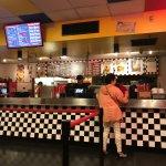 Photo of Teddy's Bigger Burgers