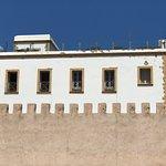 Photo de Villa de l'O