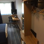 Photo of Holiday Inn Express Birmingham NEC