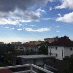 ภาพถ่ายของ Hotel Bajt Maribor