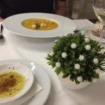 Fotografia de Melia Ria Hotel & Spa