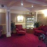 Photo de The Beaches Hotel